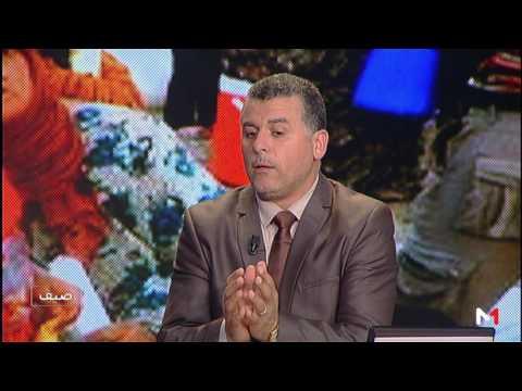 تحليل .. لماذا تطرد الجزائر المهاجرين السوريين نحو الحدود المغربية؟