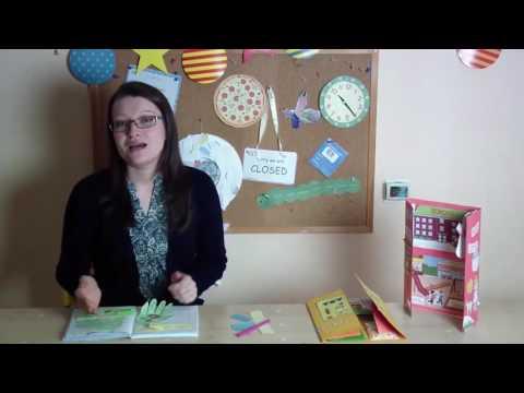 Что такое интерактивные тетради?
