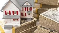 Brian Gutierrez - Benchmark Mortgage: VA Loans