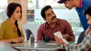 സുരാജേട്ടന്റെ ഒരു കിടിലൻ കോമഡി സീൻ # Suraj Venjaramoodu Latest Comedy # Malayalam Comedy Scenes