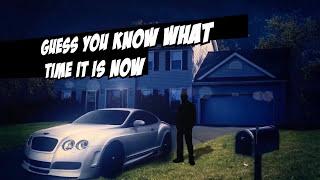 Eminem - Role Model На Русском by Точка Z 18+ БЕЗ ЦЕНЗУРЫ!!!