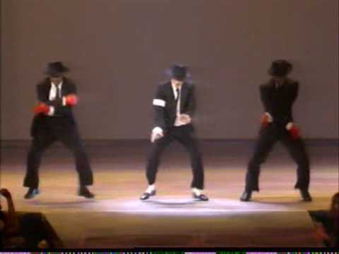 Michael Jackson  So excited Mp3