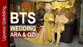 Download Video BTS LIPUTAN WEDDING DENGAN PLAFON GEDUNG WARNA HITAM DI HOTEL 01 BATAM VLOG # 55 MP3 3GP MP4