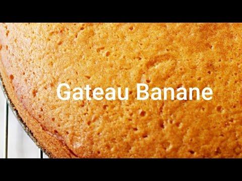 recette-gateau-haitien-banane/banana-cake-haitian-🎂