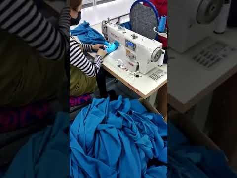 Поло футболки Алматы|Футболки алматы|Поло рубашки оптом|Футболки оптом Алматы| Пошив футболок