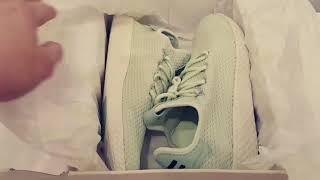 adidas Originals Hu (Pharrell Williams)
