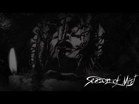 Withered - Somnium Decay (Official Lyric Video)