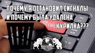 видео бирге ру жумуш керек балдарга москвадан подработка