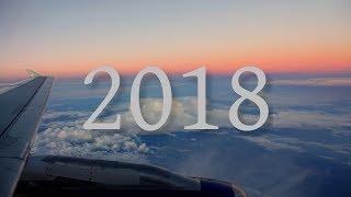 2018 - BEST OF AVIATION