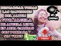 descargar todas las canciones del ALBUM VIVA ANGELA de ANGELA LEIVA