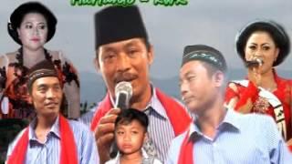 TAYUB TULUNGAGUNG TERBARU 2016- kawok watuagung2