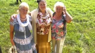 Жировичи(Жировицский монастырь. 31 июля 2013 г., 2016-01-18T05:23:24.000Z)