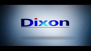 Corporate Film on Dixon Technology, Tirupati