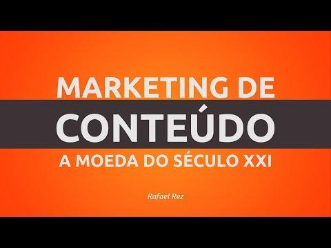 [livro]-marketing-de-conteúdo-|-rafael-rez-[resenha-animada]