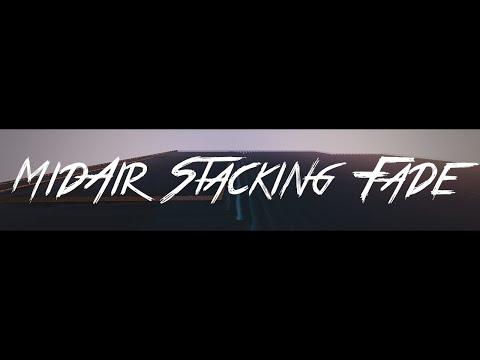 MidAir Stacking Fade (Failed Raid) - SaicoPvp