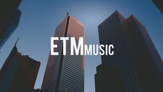 Lil Uzi Vert Erase Your Social (Jay Vee Remix)
