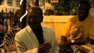 Documentário Noca da Portela - Mensageiro da alegria