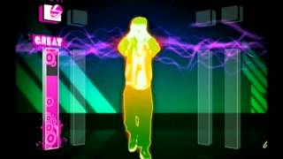 Technotronic - Pump Up The Jam (Just Dance 1)