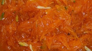 مربای هویج Carrot Jam | Morabbaye Havij
