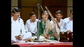 Nirmal Sangeet Sarita (Vinati Suniye Mauline Thothavile Shri Mataji Vienna 1992) Sahaja Yoga Mantra