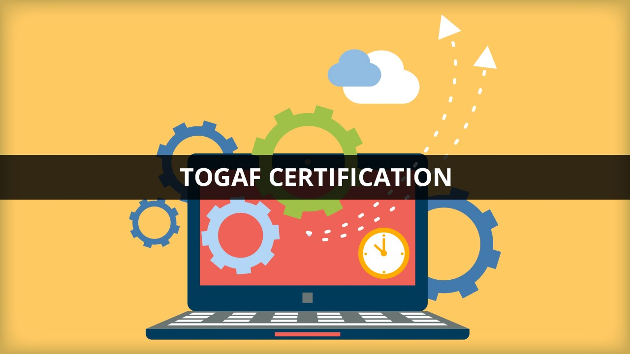 Togaf 91 Certification Training Togaf 91 Introduction Tutorial