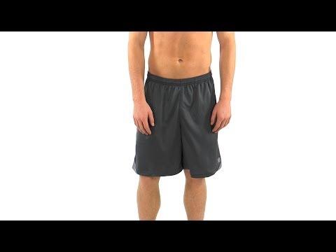 "new-balance-men's-momentum-9""-training-running-short-|-swimoutlet.com"