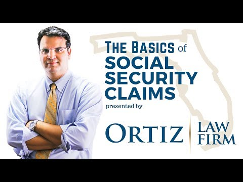 How do I appeal my claim for SSD or SSI disability benefits if it is