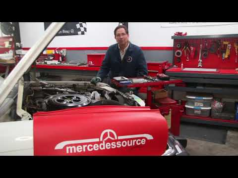 How to Replace and Ream Diesel Glow Plugs Without Removing Injector Lines