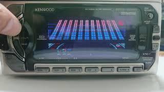 켄우드 dpx-4020