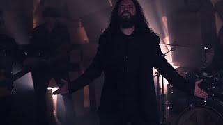 Hijos De Caín - Soy Lo Que Ves (VIDEOCLIP OFICIAL)