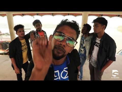 ഇത് പൊളിച്ചു Entammede Jimikki Kammal Dance Challenge Dsouls Dance Company