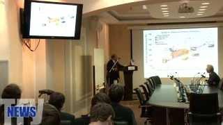 ТГУ NEWS: Публичная лекция Энтони ДеАрдо в ТГУ(, 2014-04-09T09:17:35.000Z)