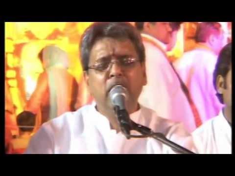 Mein to Aayi Barsano Dhaam Kishori Tere Charnan Mein, Bhajan by Govind Bhayia Ji