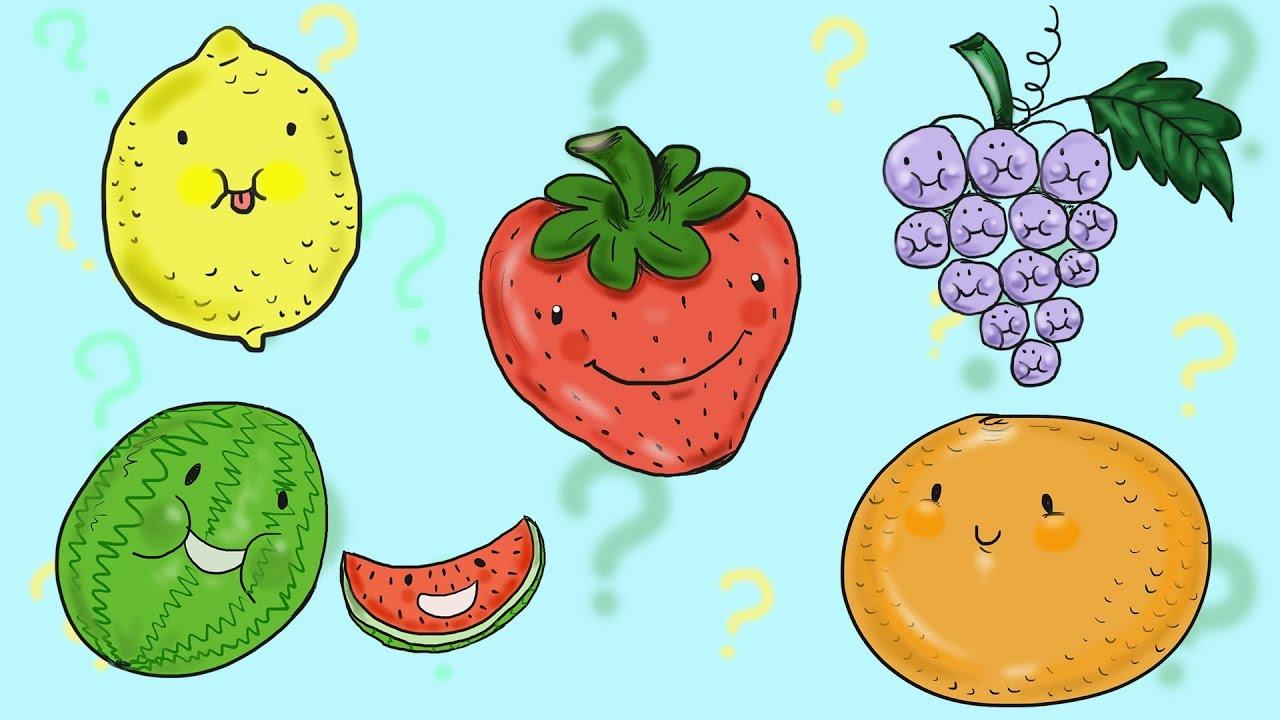 Milyen gyümölcsök a prosztatitisekkel