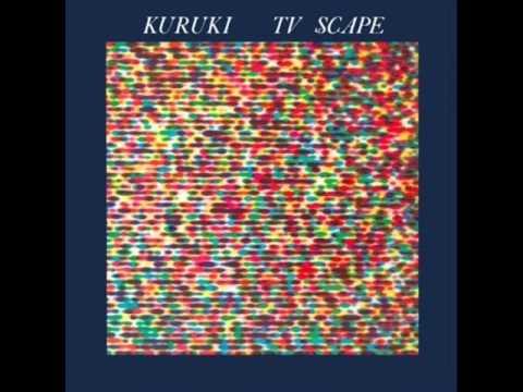 Kuruki - TV Scape