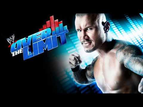 top 10 wwe ppv theme song