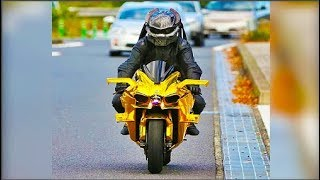Download Ultimate Motorcycle Fails Compilation 🏍 2018 Moto Videos Mp3 and Videos