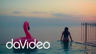 STEFANI PAVLOVIC - MAMA (OFFICIAL VIDEO)