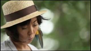 Kimiko Wakiyama / 分山貴美子 (Whistling ) CD「くちぶえ天国」に収録 ...