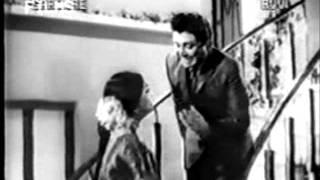 Varuvaayaa vEl Muruga - SPB  - Sarala