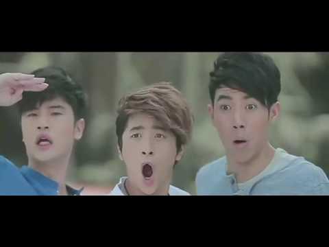Naja (Full Song) Latest Punjabi Song Korean Video Mix