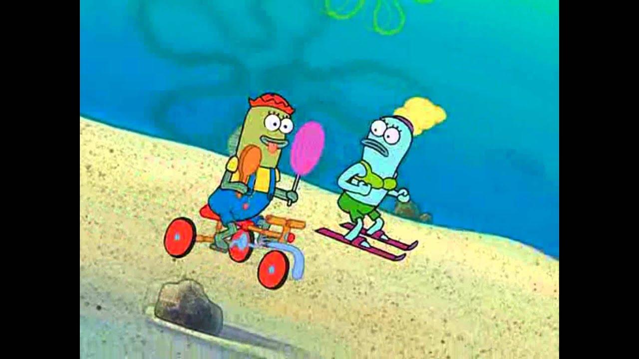 Uh I can explain | Spongebob 4 life. | Pinterest