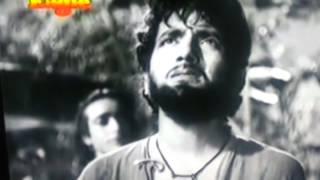 Man Tarpat Hari Darshan Ko aaj by Suresh stuttgart