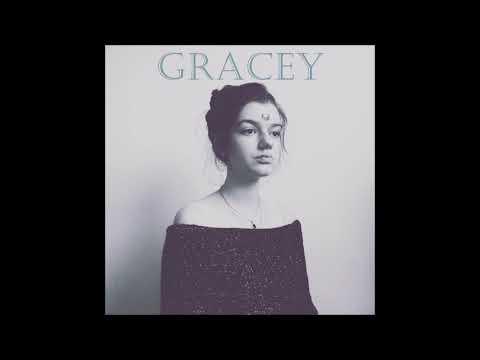 Gracey - Summer Nostalgia