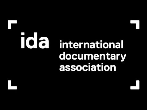 International Documentary Association Gives Grants to 13 Films