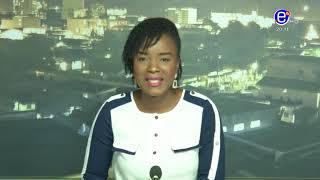 20H BILINGUE DU SAMEDI 04 JANVIER 2020 - ÉQUINOXE TV