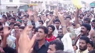 Balochi Songs (Pada Pada Warna)