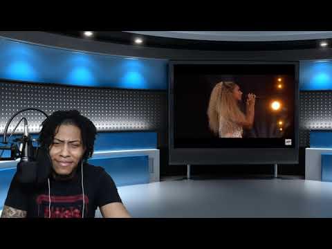 Kodi Lee With Leona Lewis Grand Finale Performance! | America's Got Talent 2019 - Shocking Reaction