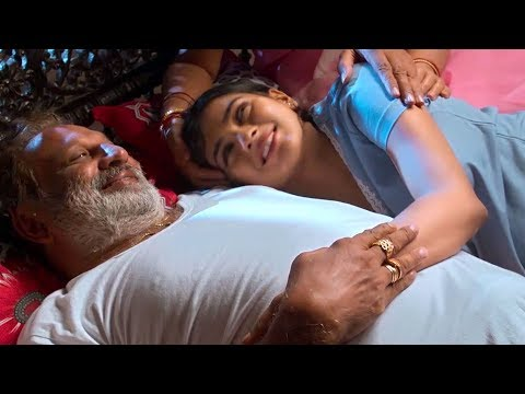 Angel Telugu Movie Parts 7/12 | Naga...