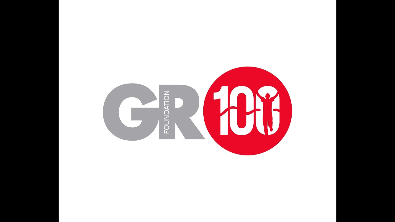 Join GR100 for an Ironman Race with Gordon Ramsay - YouTube